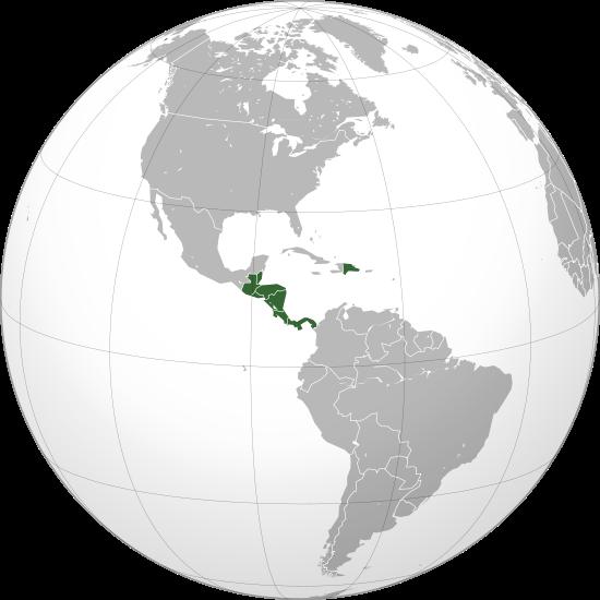 XL Cumbre de Jefes de Estado y Gobierno del SICA en Nicaragua