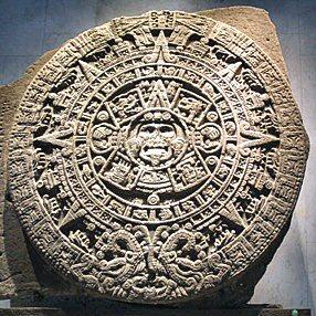20121222230704-calendario-maya.jpg
