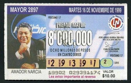 20121225171335-naercia1.jpg