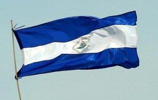 Nicaragua entre la solidaridad y la perspectiva de un año mejor
