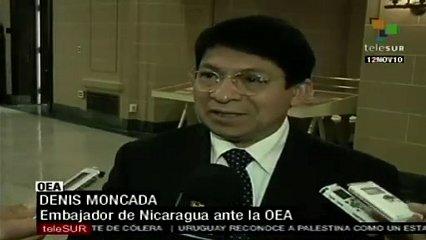 20130118012045-denis-moncada-oea.jpg