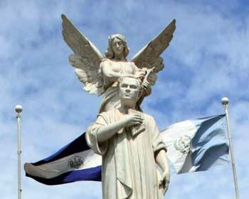 Agitada Nicaragua por renovación de autoridades y festejos darianos