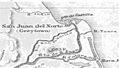 20130206214638-mapa.png