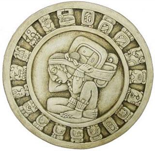 K'a'ajsaj, un paso a tiempo por preservar el idioma maya