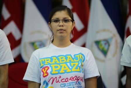 Movimiento Guardabarranco, contienda por la naturaleza en Nicaragua