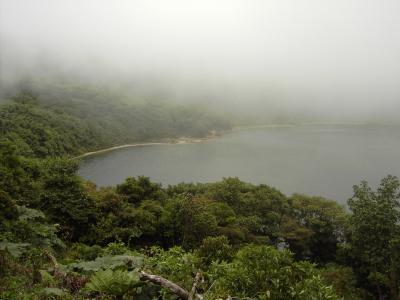 20130330051442-05-08-costa-rica-0070-volcan-poas.jpg