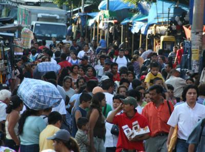 20130330052434-poblacion-salvadorena.jpg
