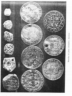 20130330053540-monedas-coloniales-espana.jpg