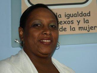 Evalúan alcance de Ley contra la violencia hacia mujeres en Nicaragua