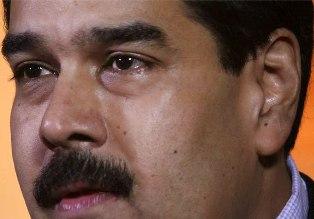 Confían en Nicaragua en victoria de Nicolás Maduro
