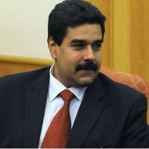 Prevalece en Nicaragua confianza en victoria de Maduro en Venezuela