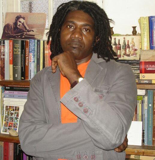 Para los negros en Cuba la Revolución no ha comenzado aún, el artículo de la discordia