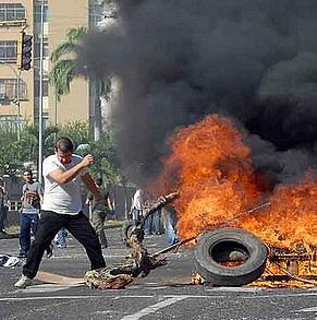 20130416190651-protesta-venezuela-2.jpg