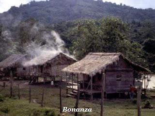 Sube de tono la conflictividad en nación Sumu Mayangna en Nicaragua