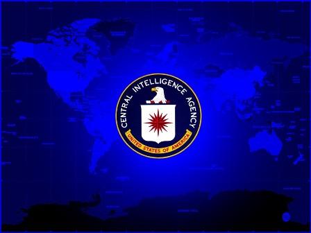 Pronóstico para 2030 desde la Central Intelligence Agency (CIA)