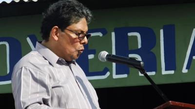 20130522082348-isabel-soto-mayedo.-iv-foro-sociedad-religiosa-evangelica-de-nicaragua.-managua-20-may-14-.jpg
