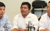 Minera contamina con cianuro río en Nicaragua, denuncia diputado
