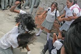 20130526062102-bullyng.jpg