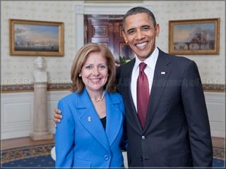 Subsecretaria de Estado de Estados Unidos visitará Nicaragua