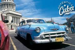 Cuba apuesta por mercado turístico en Centroamérica