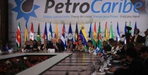 20130629002433-cumbre-petrocaribe-293x150.jpg