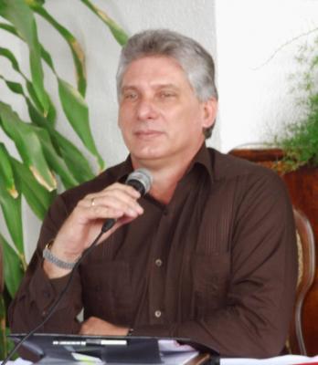 Ventajosa fórmula de Petrocaribe, dice primer vicepresidente cubano