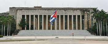 Cambios en el Comité Central del Partido Comunista de Cuba