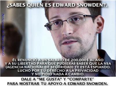20130721024948-edward-snowden.jpg