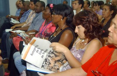Código de Trabajo en Cuba: De la polémica saldrá una mejor ley