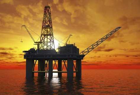 Perspectivas cubiertas de petróleo en Nicaragua