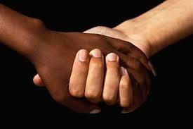 20130827200313-discriminacion-racial.jpg