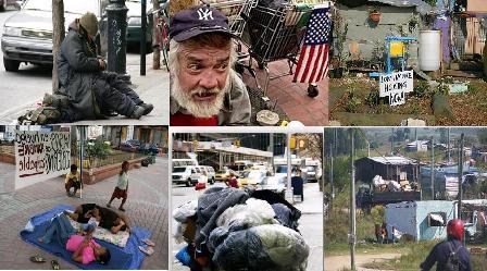 20130905201822-pobreza-la-florida.jpg