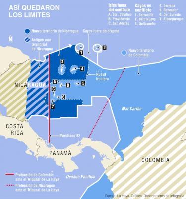 20130911140048-colombia-nicaragua-cij-2012.jpg