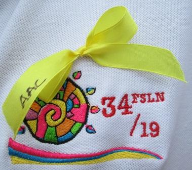 20130913015738-isabel-soto-mayedo.-cinta-amarilla-fsln.-12-sep.jpg