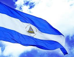 Cohesión y defensa de la soberanía distinguen semana en Nicaragua