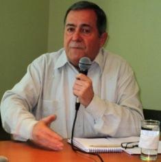 20130918013542-carlos-arguello.-embajador-en-la-haya.-cij-2-.jpg