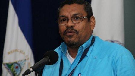 Realzan éxitos del modelo económico impulsado en Nicaragua