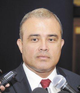 Estabilizar la seguridad social, meta de reforma legal en Nicaragua