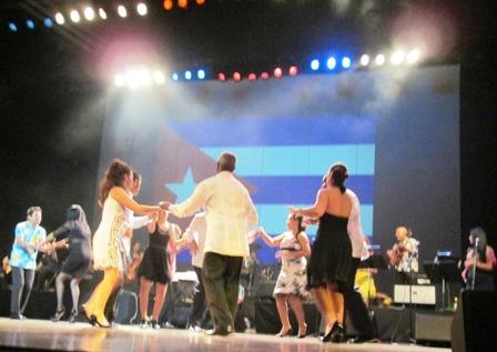 20131024100037-iisabel-soto-mayedo.-gala-cultura-cubana.-managua-23-oct-2013.jpg