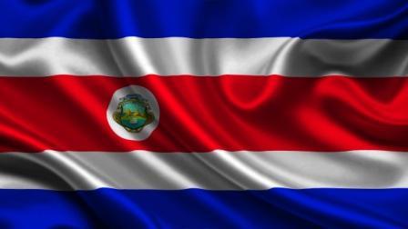 20140117205816-bandera-simbolo-nacional-costa-rica2.jpg
