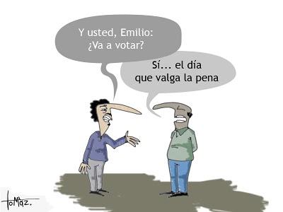 20140131164539-abstencionismo-costa-rica.jpg