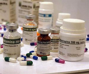 20140131232459-farmaceuticos-cuba.jpg