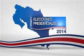 20140205012142-elecciones-costarica.jpg