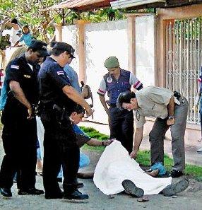 Ocurren 38 asaltos y tres violaciones sexuales por día en Costa Rica