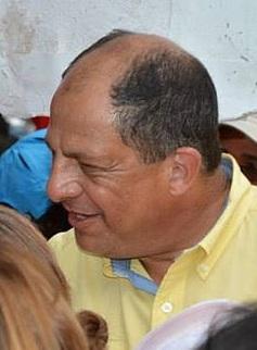Desafíos con vistas a la segunda ronda electoral en Costa Rica