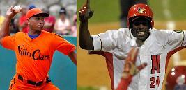 20140218212547-cuba-guerra-beisbol.jpg