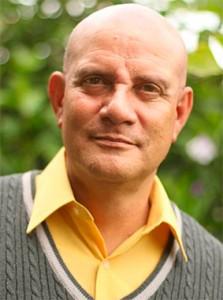 Corrupción y desigualdad obligan a cambiar Costa Rica, opina diputado