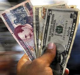 Estable perspectiva económica de Honduras pero con gran riesgo