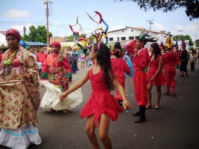 20140304200529-callao-carnaval.jpg