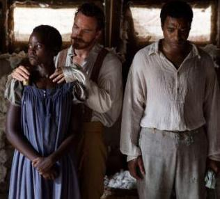 20140304211755-12-anos-de-esclavitud.jpg